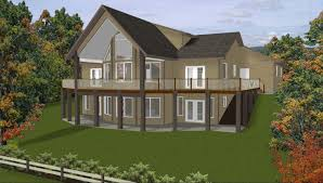 100 4 bedroom house plans one story with basement top 25