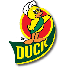 Duck Hold It For Rugs Tape Duck Brand Youtube