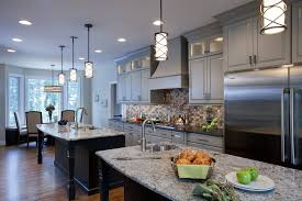 Kitchen Cabinets Pa York Remodeling Contractor Red Oak Remodeling Inside Kitchen