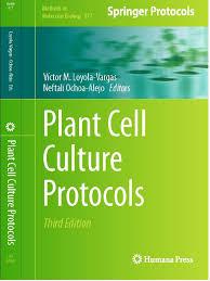 plantcellcultureprotocolsloyola vargas ochoa alejohumanapress2012 1