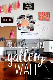 dorm room ideas archives living the gray life
