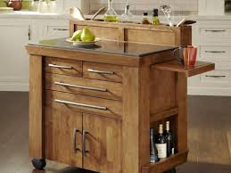 portable kitchen island target kitchen island cart at target ideas kitchen island cart