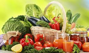 food as medicine how a plant based diet heals and protects wtop
