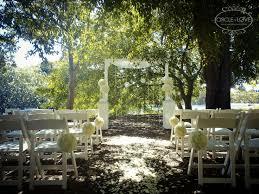 wedding backdrop gold coast 48 best gold coast wedding images on gold coast