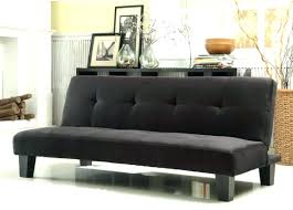 Ebay Sectional Sofa Small For Bedroom Urniture Ull Sofa Ebay Sofas Beds