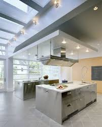 kitchen ceilings ideas collection in ceiling ideas for kitchen and marvellous kitchen