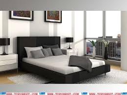 New Bed Design Style Bedroom Designs Cofisem Co