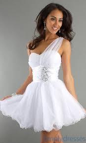 short white and gold prom dresses dresses trend