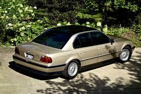 Bmw M3 1997 - bmw 1999 bmw m3 bmw 7 series e38 1999 bmw 325 740il 1997 2001