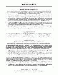 Sample Resume For Insurance Agent by Download Human Resource Manager Resume Haadyaooverbayresort Com