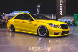 bagged mercedes amg official picture thread w212 amg page 11 mbworld org forums