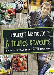 may tf1 fr cuisine cuisine luxury tf1 recettes cuisine laurent mariotte high definition