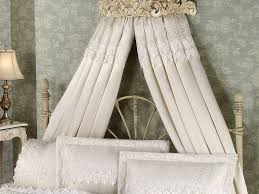 diy 21 diy canopy beds diy bedroom canopy diy romantic bed