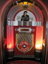 michael jackson the king of pop musical jukebox