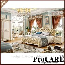 Cheap Good Quality Bedroom Furniture by Bedroom Furniture Luxury Bedroom Furniture Luxury Suppliers And