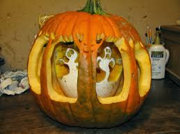 pumpkin carving ideas for halloween 2017 some of the best of 2017