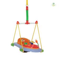 babyschaukel online kaufen kidsroom