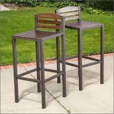Overstock Patio Dining Sets by Dining Chairs With Ring Pulls Custom Upholstered Side Chair With