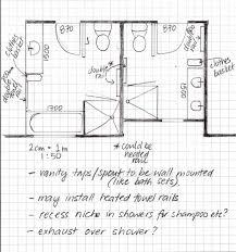 bathroom software design free bathroom design layout caruba info
