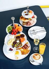 la cuisine d ugo hotel militärkantine st gallen switzerland booking com
