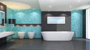 bathtub fitters bath fitter the bath fitter we contracted with image size