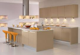 kitchen furniture nyc furniture european kitchen cabinets unique kitchen cabinet custom