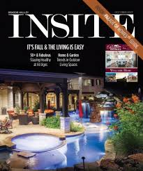 insite brazos valley events insite magazine