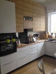 unfinished wood kitchen cabinets kitchen decorating kitchen cabinet styles order kitchen cabinets