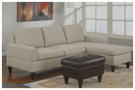 Inexpensive Sectional Sofas by Sectional Sofa Low Cost Sectional Sofas New 52 Cheap Sectional