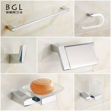 zhejiang bathroom fittings source quality zhejiang bathroom