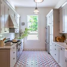 Kitchen Floor Design Ideas Tiles Kitchen Mosaic Kitchen Floor Tiles Stunning On And Red Black