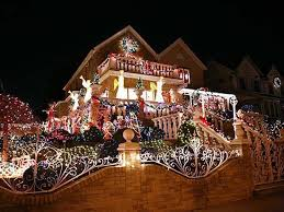55 best christmas light displays images on pinterest merry