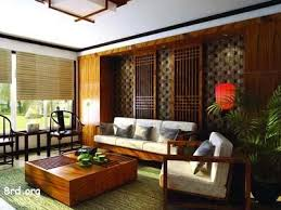 China Home Decor Well Suited Ideas Home Decor Amazing Design Style