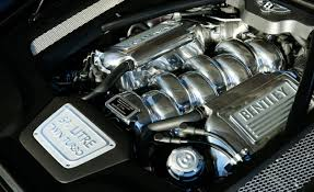 bentley turbo r engine bentley mulsanne review and photos