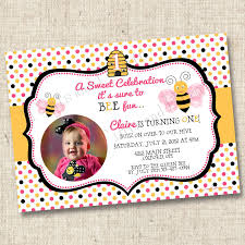 personalized party invites party invitations templates