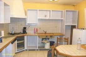 charniere cuisine ikea ikea placard cuisine alacments bas de cuisine 80cm ikea meuble