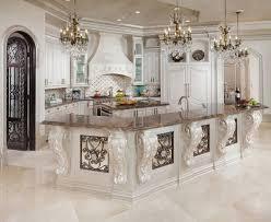 Luxury Kitchen Furniture Luxury Kitchens Best 25 Luxury Kitchens Ideas On Pinterest Luxury