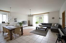 Five Bedroom House Staročeská Suchdol Prague 6 Rent House Five Bedroom 6 1