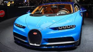 best car best cars of the 2016 geneva motor car carsguide