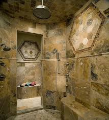 master bathroom shower ideas 11 shower heads for your master bathroom rainfall shower head