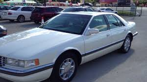1997 cadillac cts 1997 cadillac seville sls view our current inventory at