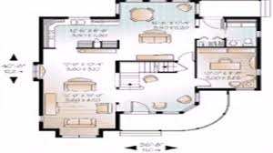 1300 Square Foot Floor Plans by Floor Plans 800 Square Foot House Youtube