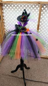witch costume pottery barn top 25 best witch tutu ideas on pinterest baby witch costume