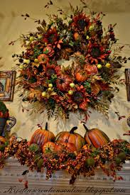 Welcome Back Decorations by 341 Best Wreaths Images On Pinterest Winter Wreaths Christmas