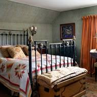 Country Bedroom Ideas Country Bedroom Ideas English Country Style Bedrooms