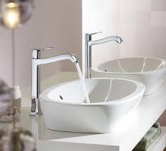 Hansgrohe Bath Faucet Hansgrohe Bathroom Faucet New Metris Classic Mixers