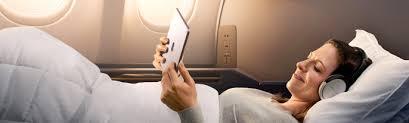 delta in flight wi fi delta air lines