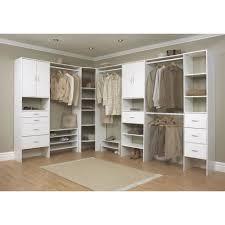 interior design tips customize your closet storage with expert