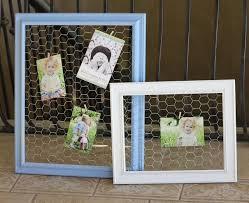 59 best chicken wire barbed wire u0026 wire images on pinterest
