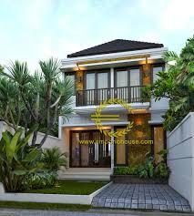Modern Architecture House Desain Rumah Minimalis Modern 2 Lantai Home Ideas Pinterest